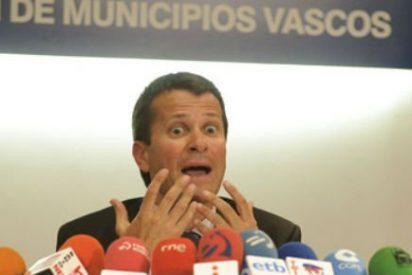 PNV: Es 'una barbaridad' que se quiten los subsidios a los excarcelados de ETA