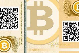 Bitcoin: ¿Fantasía destinada al fracaso o el verdadero futuro de las finanzas?