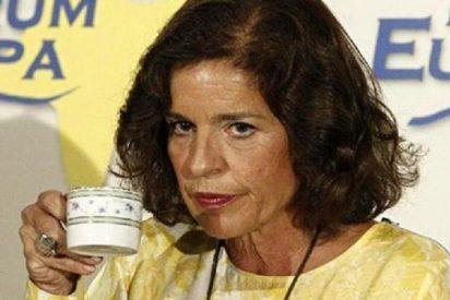 """Botella dice que la """"estrategia de intimidación"""" no repercutirá en los bolsillos de los madrileños"""