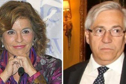 El disparate de los 'Anacletos' catalanes: la Generalitat encargó a Método 3 espiar a Julio Ariza y Ana Botella