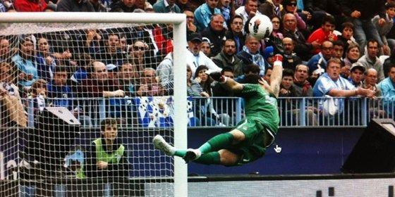 Bravo se pronuncia sobre el interés Atlético de Madrid