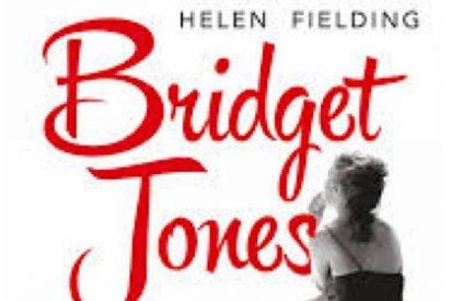 La entrañable treintañera que conquistó a lectoras de todo el mundo regresa de la mano de Helen Fielding