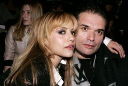 La actriz Brittany Murphy y su marido fueron asesinados con matarratas