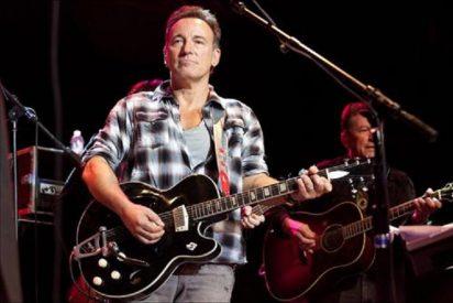 Bruce Springsteen no ha nacido para perder, y menos ahora: publica nuevo álbum en enero