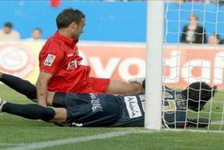 El Sevilla quiere su renovación