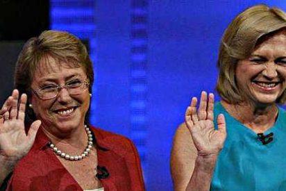 """Bachelet: """"El Estado chileno está separado de la Iglesia desde 1925"""""""