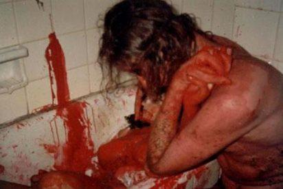 Un caníbal asalta un domicilio y se come la lengua y el corazón de un anciano de 90 años