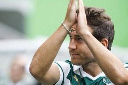 El Liverpool quiere a Diego Capel