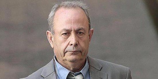 ¿El fin del caso Nóos? El juez alaba el informe del fiscal que se opone a imputar a la Infanta