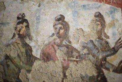 ¿Hubo sacerdotisas en la Iglesia primitiva?