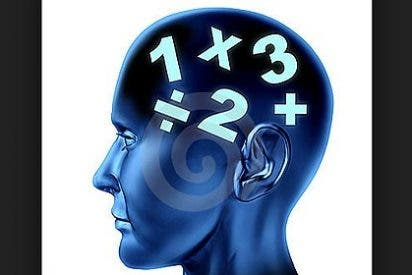 Las matemáticas serán obligatorias para los bachilleres de Ciencias Sociales