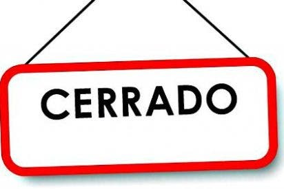 España: el calendario laboral para 2014 recoge nueve fiestas nacionales