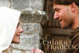 ¿Qué habría sido de Francisco sin Clara?
