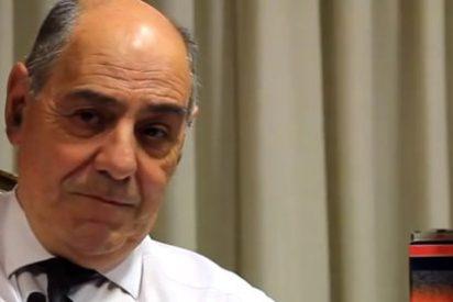"""""""Es inaceptable que un celtista de mierda sea presidente del Deportivo"""""""