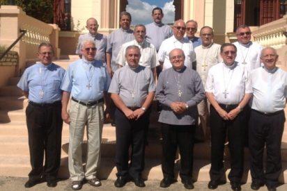 ¿Quién será el sustituto de cardenal Ortega?