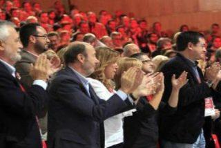 El PSOE pretende eliminar la casilla del IRPF que financia a la Iglesia