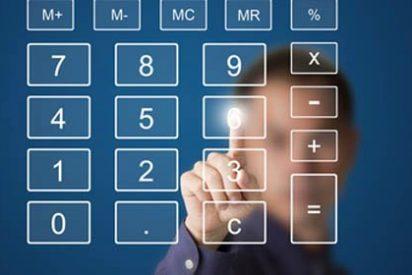 Aproveche las ventajas de la contabilidad digital: ahorra tiempo y aumenta la seguridad