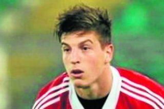 El Sevilla se interesa por un nuevo portero