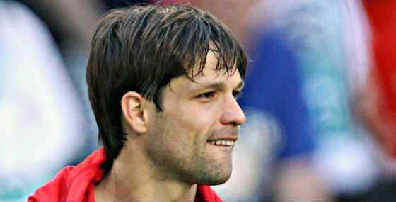 El Atlético fichará, llegue Diego o no