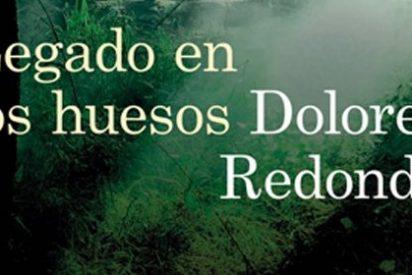 Dolores Redondo vuelve con un thriller contundente donde mito y realidad se aúnan para conformar una leyenda criminal