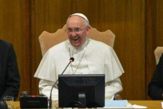 """Emilí Turú: """"El Papa nos invitó a no excluir ninguna frontera, y a actuar en ellas sin miedo"""""""