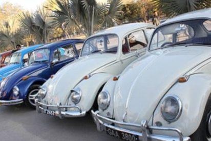El pasado nazi de Porsche pasa factura al fundador: en su pueblo no lo pueden ni ver