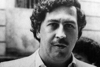 ¡Escuche la curiosa entrevista inédita al mítico capo de la droga Pablo Escobar!