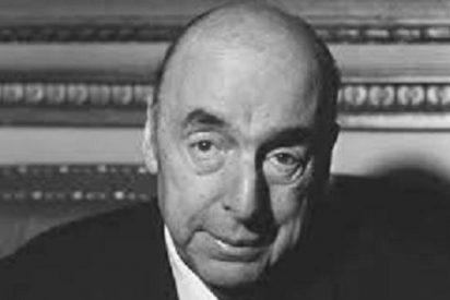 Pablo Neruda no murió envenenado ni mucho menos, sino por un cáncer de próstata