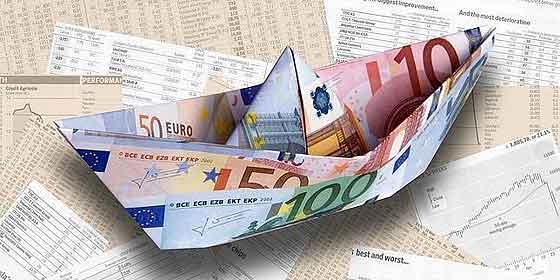 Caen en la localidad granadina de Almuñecar los 100 millones del 'Euromillones'