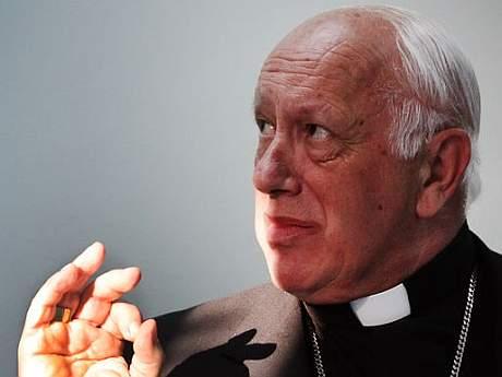 """Los obispos de Chile recomiendan votar """"a la luz de la doctrina"""""""