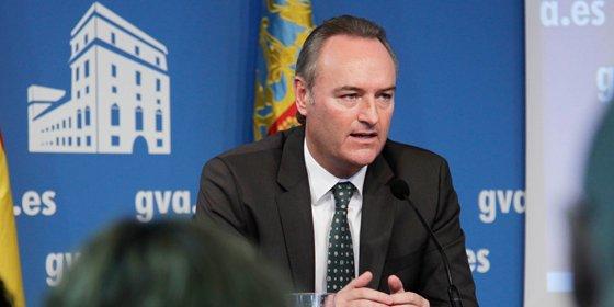 Las indemnizaciones por el ERE y el pleito perdido con Mediapro dispararon las pérdidas de Canal 9 en 2012 hasta los 174 millones de euros