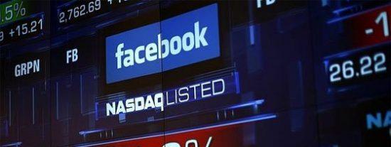 Consejos clave para sacarle provecho a Facebook en su empresa y que no sirva de 'juguete'