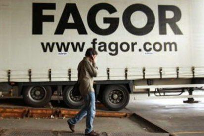 ¿Crisis de FAGOR vs. cooperativismo?