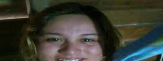 Le deja su novio virtual y se ahorca tras colgar en Facebook su foto con la soga al cuello