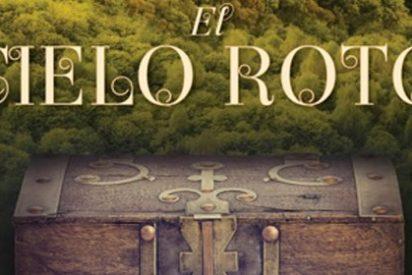 Fernando Barrejón ofrece una peculiar perspectiva sobre el descubrimiento de Los Libros de Plomo del Sacromonte