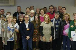 """Camino Cañón invita al Foro a seguir dando """"pasos en la experiencia de comunión"""""""