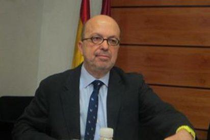 """Villa asegura que la información sobre el crimen de Cifuentes fue """"impecable"""""""