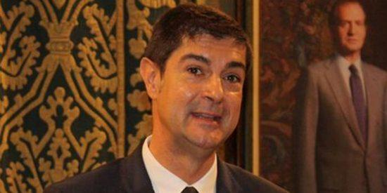 Nuevo revés a Ávila por cobrar el IBI de un fallecido a otro con el mismo nombre