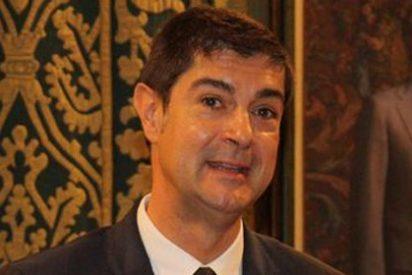 Las familias conquenses pagan un 40% más de impuestos desde que Ávila es alcalde