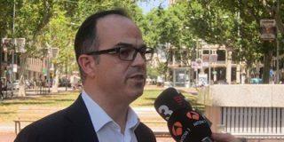 CiU asegura que Mas anunciará en tres semanas la pregunta de la consulta