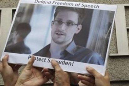 Washington no perdona a Snowden y le pide que vuelva para afrontar los cargos