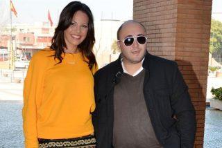 Kiko Rivera y Jessica Bueno se repartirán la custodia del pequeño Francisco y todos tan contentos