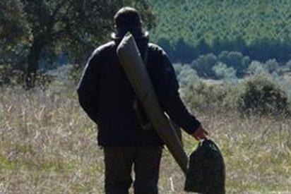 """VOX exige a la Junta de Andalucía que """"blinde"""" la caza como actividad esencial"""