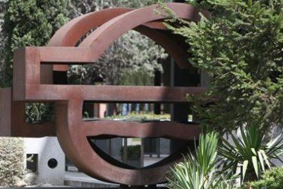 Repsol ganó un 17,4% menos en los nueve primeros meses del año