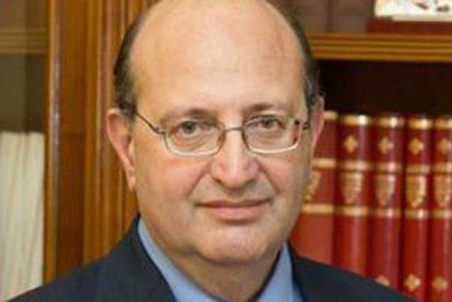 El Tribunal de Cuentas eleva a 17 los partidos políticos en quiebra técnica