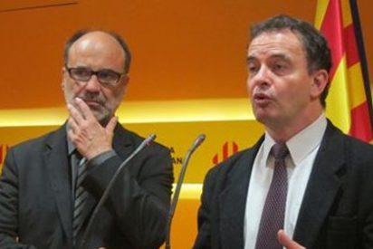 ERC prepara para el 14 de diciembre un gran acto a favor de la consulta
