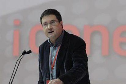 El PSOE fijará la fecha de todas las primarias en enero