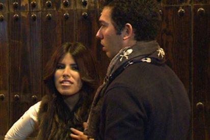 Isabel Pantoja podría estar preparando ya a todo trapo la boda de su hija Chabelita