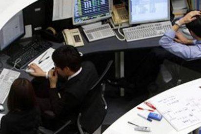 La Bolsa de Tokio estudiar abrir por las noches para ponérsolo fácil a occidente