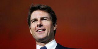 Tom Cruise confiesa que su matrimonio con Holmes se fue al garete por la Cienciología